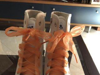 Scarpe Personalizzate MaPet Shoe 2