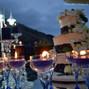 le nozze di Donatella Gabriele e Donna Marì Wedding & Events Planner 12
