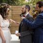 Le nozze di Giulia Carletti e Ordine della Giarrettiera 22