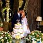 Le nozze di Manuel e Borgo della Cartiera Pontificia 28