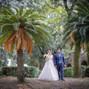 Le nozze di Flavia e Video Events | f o t o g r a f i a 11