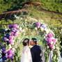 Le nozze di Francesca e Atelier della Fotografia di Rita Sanna 24