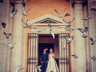 Weddingstorytelling 2