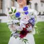 le nozze di Daniela Manenti e Oggetthi 5