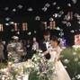 le nozze di Tatiana e MB Flowers 31