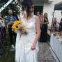 le nozze di Elisa Turrin e Favole 14