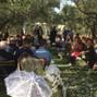 Le nozze di Debora Chiarello e Cantine De Gregorio 7