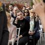 Le nozze di Giulia Carletti e Ordine della Giarrettiera 30