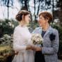 le nozze di Silvia Barzaghi e SNAP2 Photography 11
