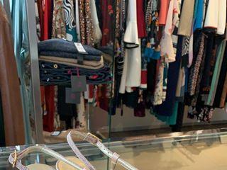 Abbigliamento Candeo&Vettorato 4