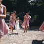 Le nozze di Francesca Santangelo e Adele & Stefano Lista 4