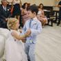 Le nozze di Francesca Santangelo e Adele & Stefano Lista 5