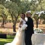 Le nozze di Debora Chiarello e Cantine De Gregorio 8