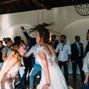 le nozze di Filippo Di Mario e One More 4