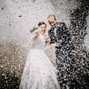 le nozze di Silvia Barzaghi e SNAP2 Photography 13