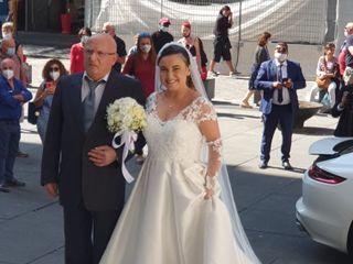 Invito Sposa 2