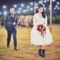 Le nozze di Maggie Fabbri e Antonio Carbone Fotografo 11