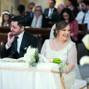 Le nozze di Francesco Nocella e V. e G. Creazioni visive 22