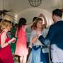 le nozze di Filippo Di Mario e One More 5