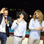 Le nozze di Emanuele e Isoband Live Music 6