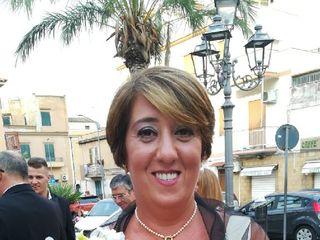 Rosanna Valenti Wedding Planner 3