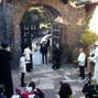 Castello della Spizzichina 10