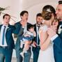 le nozze di Filippo Di Mario e One More 6