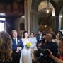 Le nozze di Monica e Alca spose 7