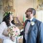Le nozze di Annalisa D. e Lucea 58