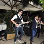 Le nozze di Emanuele e Isoband Live Music 7