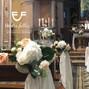 Le nozze di Vanessa Giando e Fiori e Follie 15