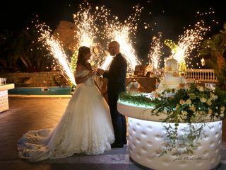 Chillari Wedding Photographers 2