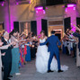 le nozze di Ilaria Porro e Villa Sigurtà 25