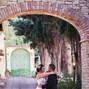 Le nozze di Francesca e Atelier della Fotografia di Rita Sanna 30