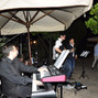 Le nozze di Emanuele e Isoband Live Music 8