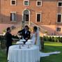 le nozze di Beatrice Bonamini e Villa Bevilacqua 11