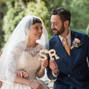 Le nozze di Roberta Trojanis e Erica Andreini 7