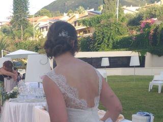 Dolcegiò - Alta Moda Sposa 2