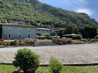 Villa Casa Forte di Bisone 2