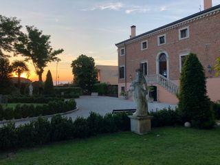 Villa Bevilacqua 7