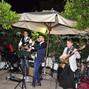 Le nozze di Emanuele e Isoband Live Music 9