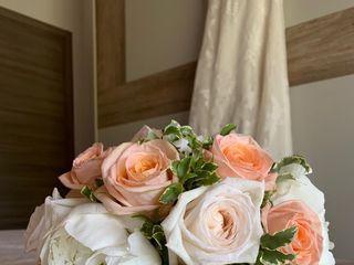 Floricultura Ruggeri 1