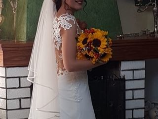 Le Spose di Flou 2