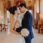 Le nozze di Gaia Mazzucchelli e Sara Busiol Fotografa 118