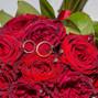 le nozze di Francesca Costa e Foto Liber 12