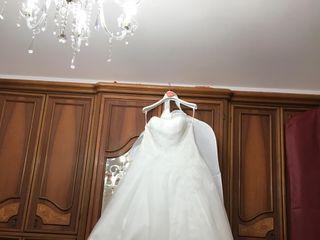 Scuderi Spose 2