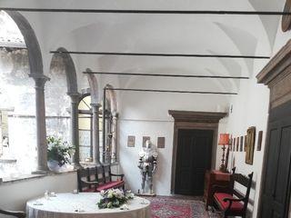 Castel Toblino 1