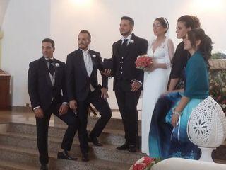 Sposa Amata 3
