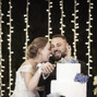 Le nozze di Miriam S. e Photoquartet Fucina d'Idee 23