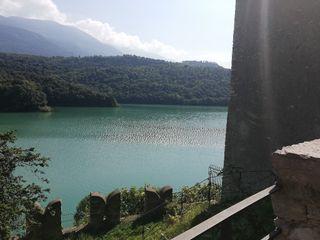 Castel Toblino 2
